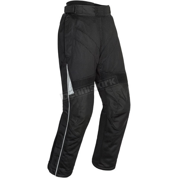 Tour Master Venture Air 2.0  Pants - 8718-0205-18