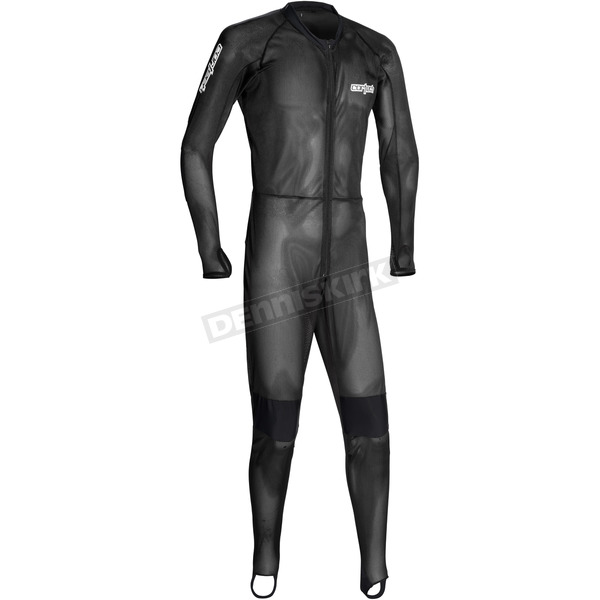 Cortech Quick-Dry Air Undersuit - 8975-0105-05