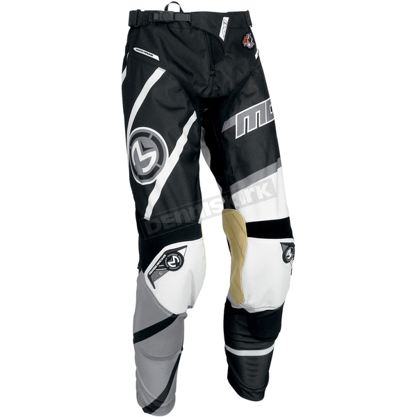 Moose Stealth M1 Pants - 2901-5973