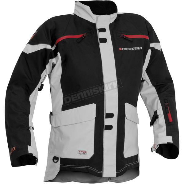 Firstgear Rainier Jacket - 516042