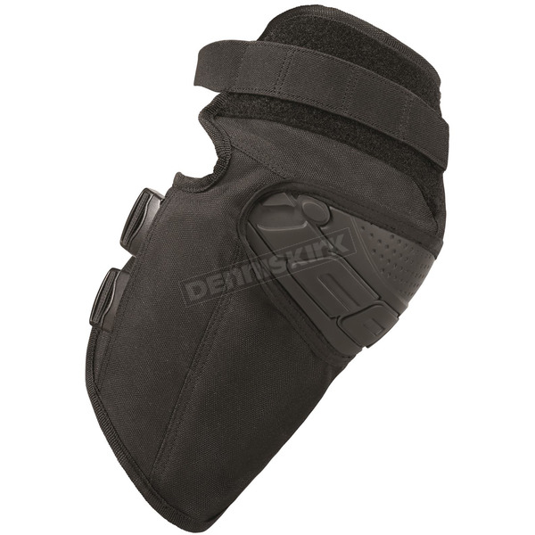 Icon Field Armor Street Knee Guard - 2704-0426