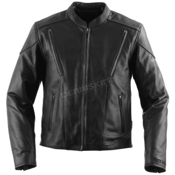 Black Brand Women's Delilah Jacket - BB3200