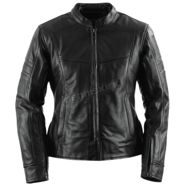 Black Brand Women's Eternity KoolTek Jacket - BB3254