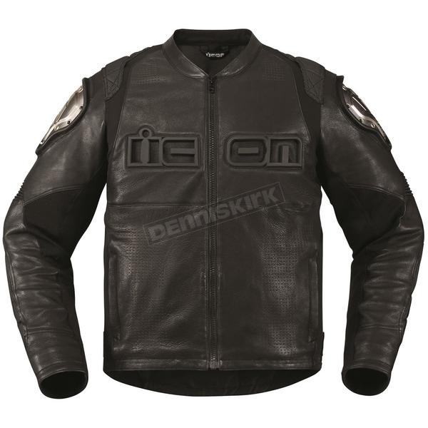 Icon Timax Jacket - 2820-3914