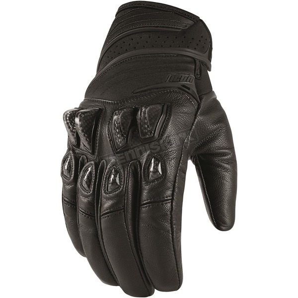 Icon  Stealth Konflict Gloves - 3301-2929