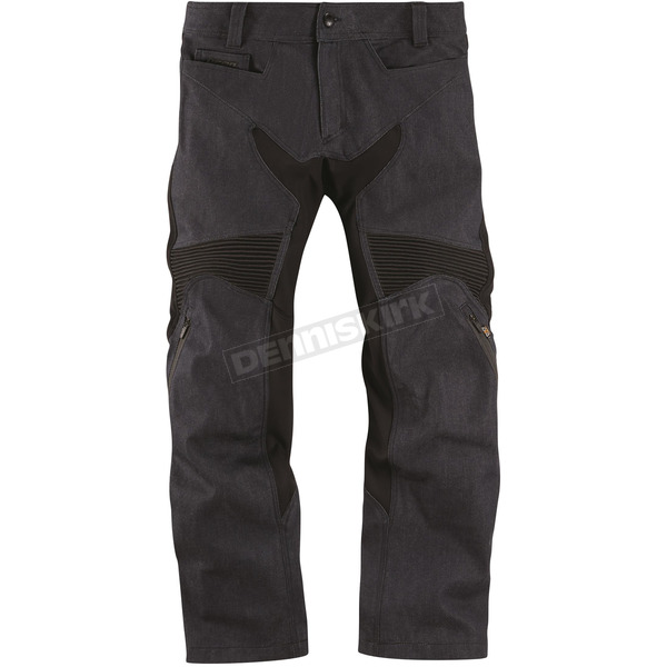 Icon Timax Pants - 2821-0977