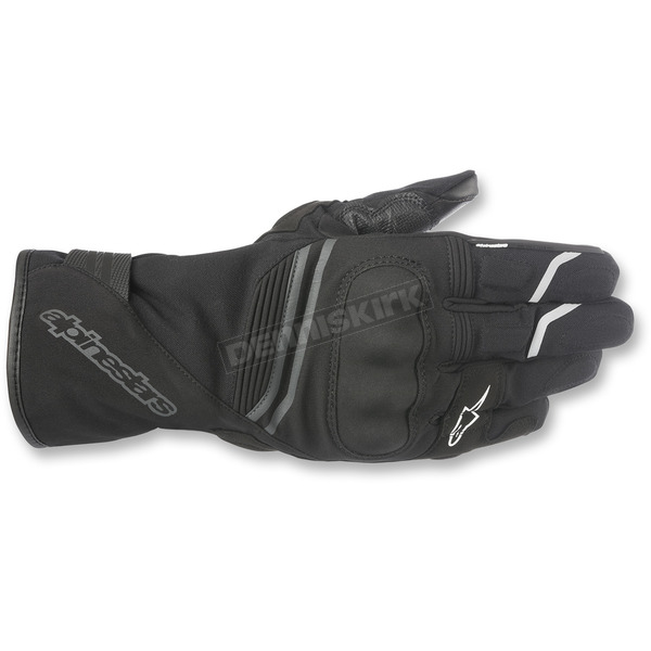 Alpinestars Equinox Outdry Gloves - 3525318-10-M