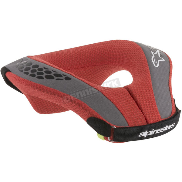 Alpinestars Sequence Youth Neck Roll - 6741018-13-SM