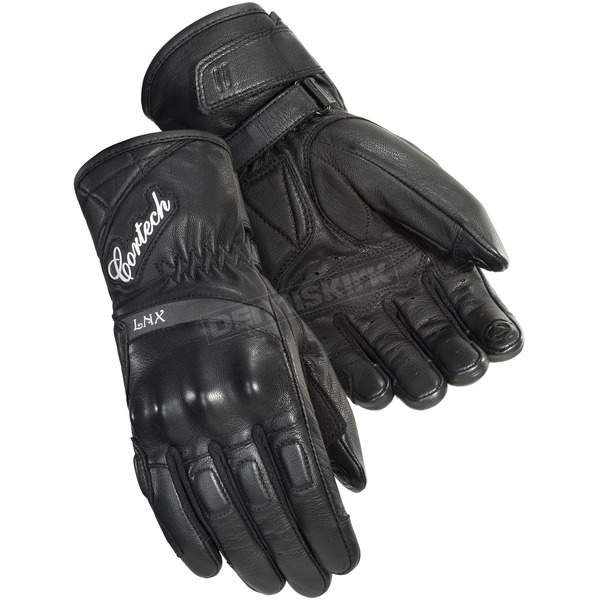 Cortech Women's LNX Gloves - 8317-0105-76