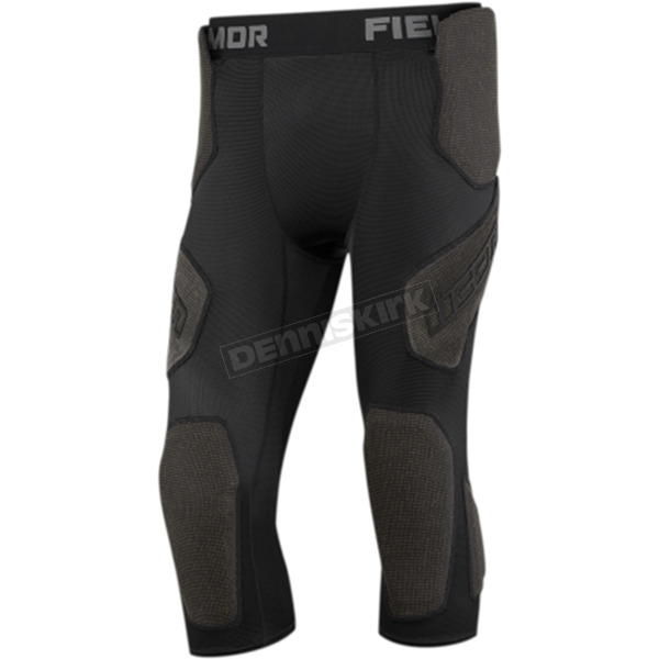 Field Armor Compression Pants - 2940-0340