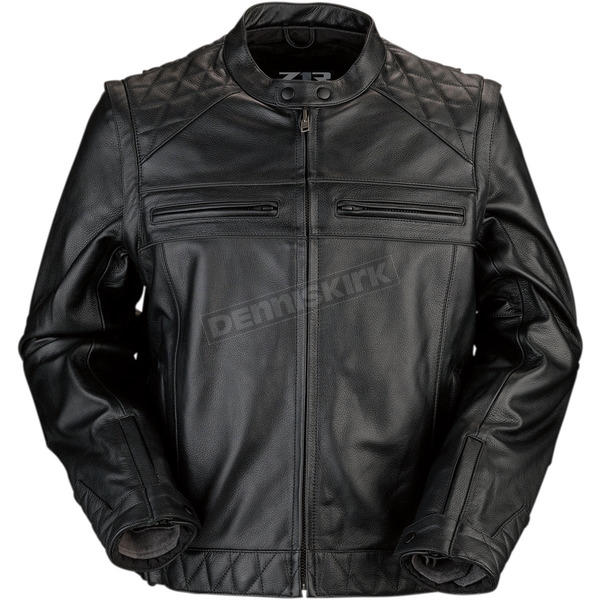 Ordinance 3-In-1 Jacket - 2810-3569