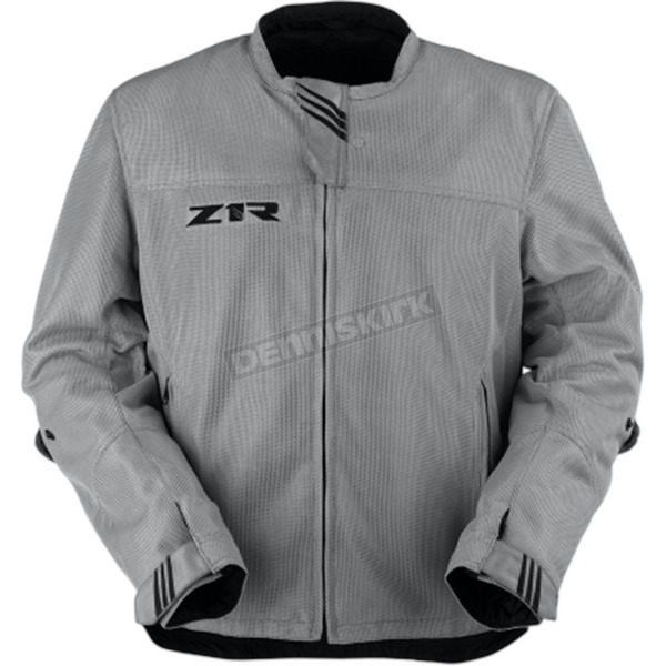 Z1R Gust Mesh Waterproof Jacket - 2820-4943