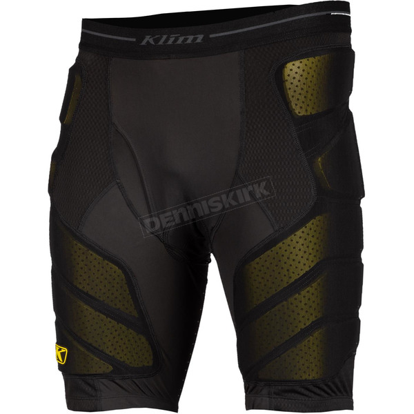 Tactical Shorts - 4030-001-140-000