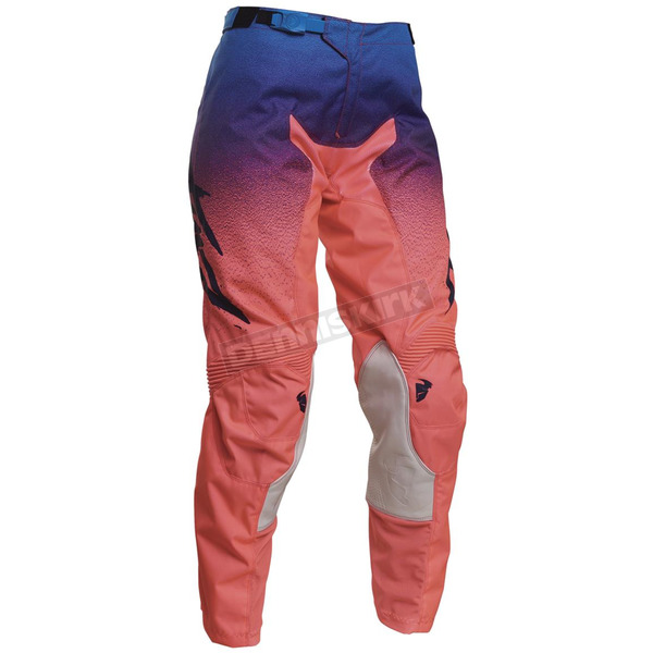 Women's Coral Pulse Fader Pants - 2902-0245