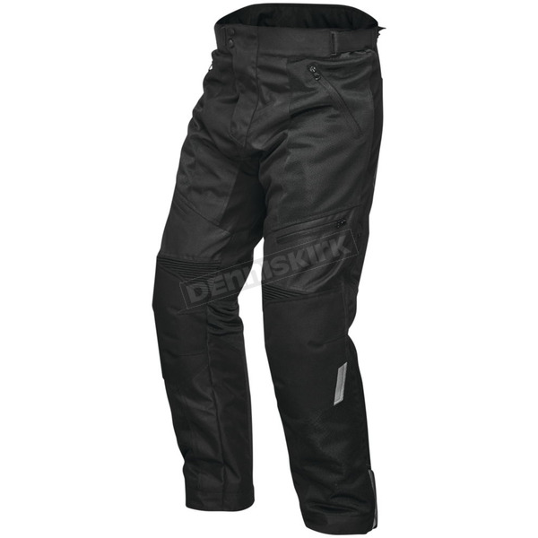 Black Rover Air Overpants - 1007-0514-0934