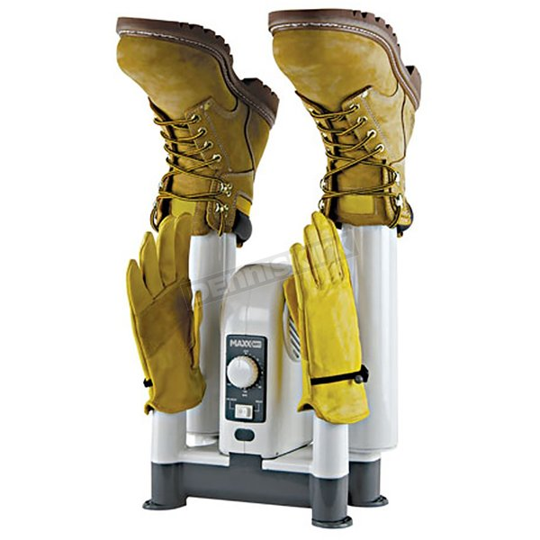 XL Boot/Shoe and Glove Dryer - 02146