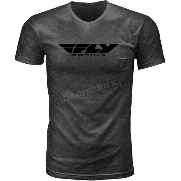 Black Onyx Corporate T-Shirt