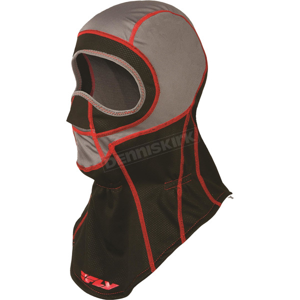 Fly Racing Ignitor Balaclava - 48-1075M