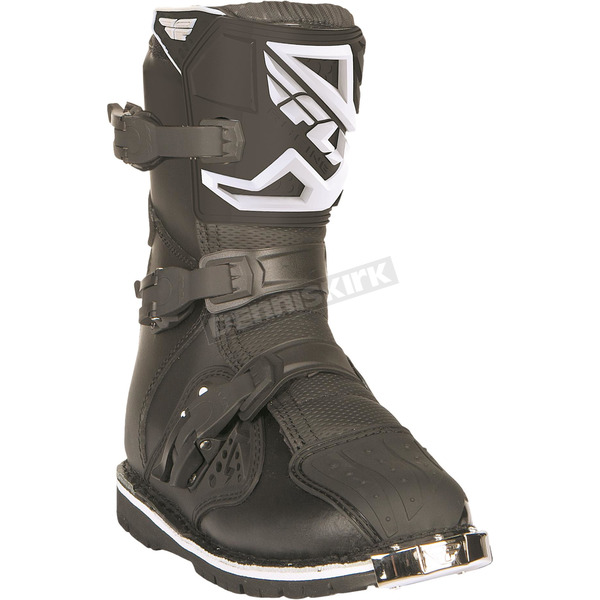 Fly Racing Maverik Dual Sport/ATV Boots - 364-66613