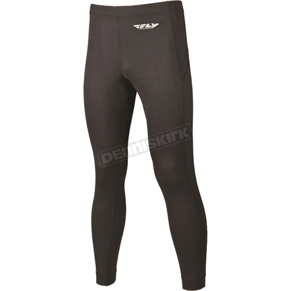 Fly Racing Heavyweight Base Layer Pants - 354-6083S