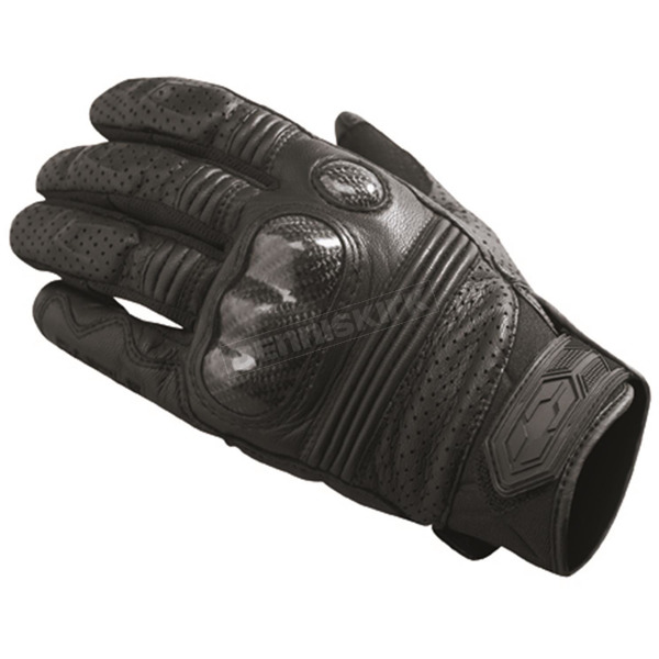 Castle X Axis Gloves - 20-4039