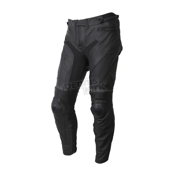 Scorpion Leather Ravin Pants - 3103-5