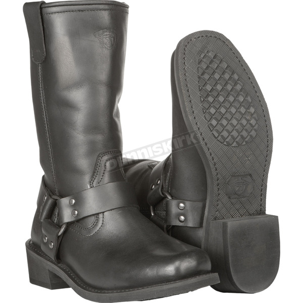 Highway 21 Spark Harness Boots - 361-80307