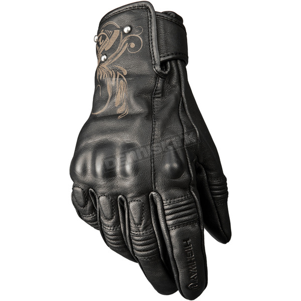 Highway 21 Women's Ivy Gloves - 489-0080X