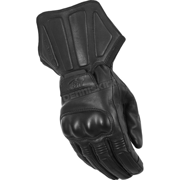 Highway 21 Deflector Gloves - 489-0002L