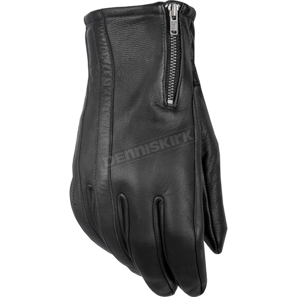 Highway 21 Recoil Gloves - 489-0008L