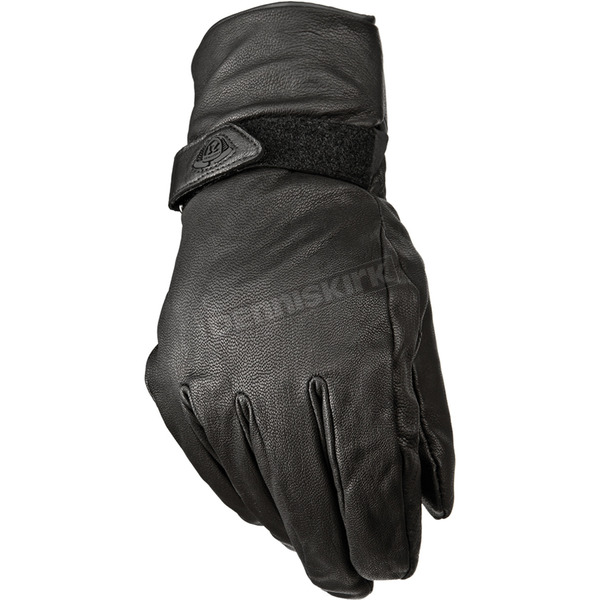 Highway 21 Granite Gloves - 489-0020M