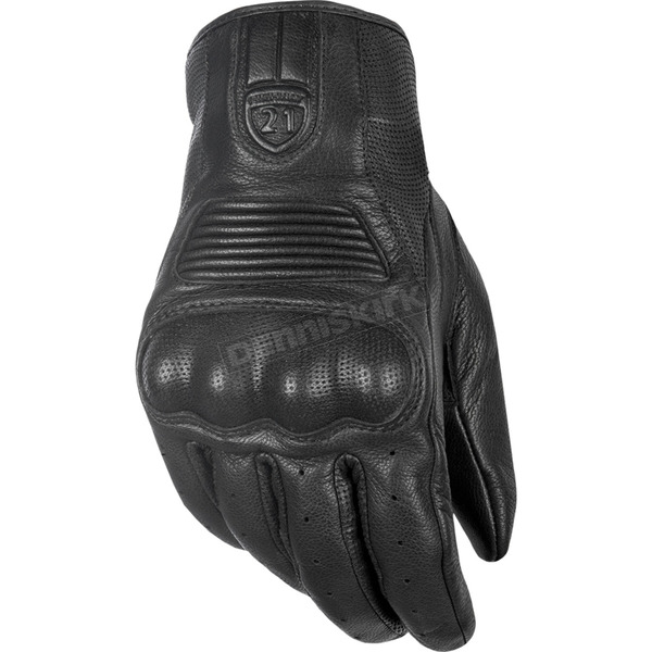 Highway 21 Haymaker Gloves - 489-0012X