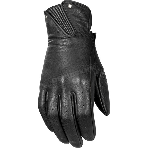 Highway 21 Women's Roulette Gloves - 489-0082M