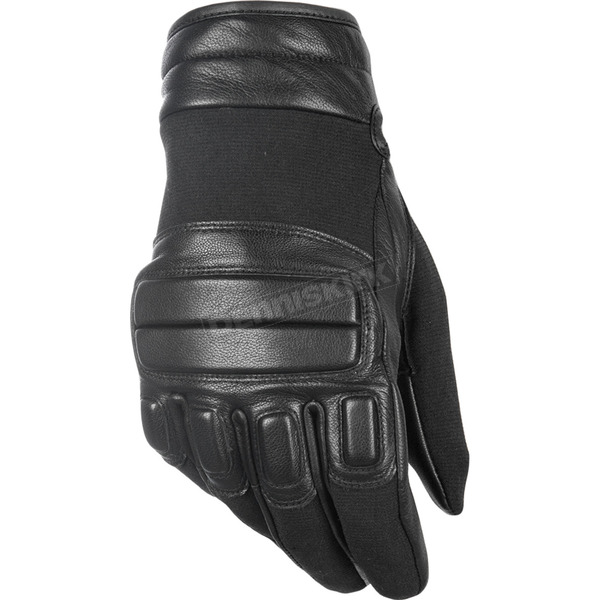Highway 21 Silencer Gloves - 489-00143X