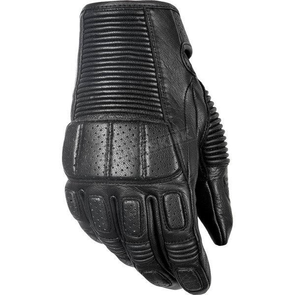 Highway 21 Trigger Gloves - 489-00112X