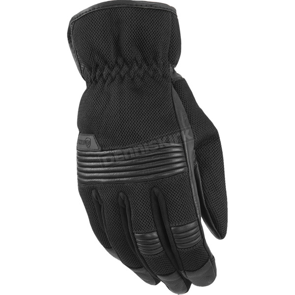 Highway 21 Turbine Mesh Gloves - 489-0001S