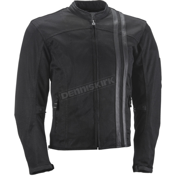 Highway 21 Turbine Jacket - 489-1140L