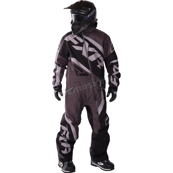 Black Ops Insulated CX Monosuit