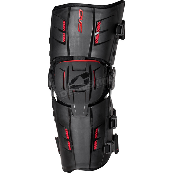 EVS Sports RS9 Knee Brace - RS9-LP