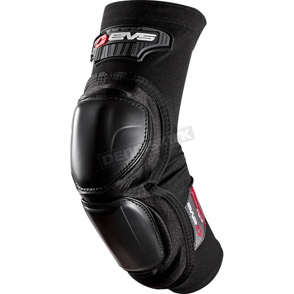 EVS Sports Burly Elbow Guards - BURLY-L