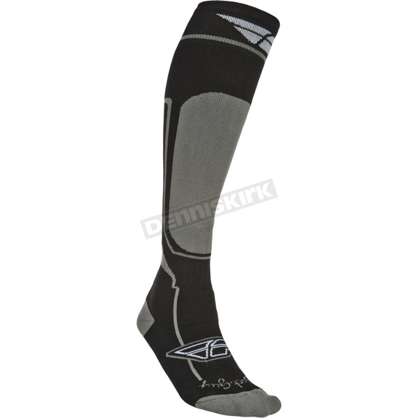 Fly Racing Cold Weather MX Socks - 350-0240S