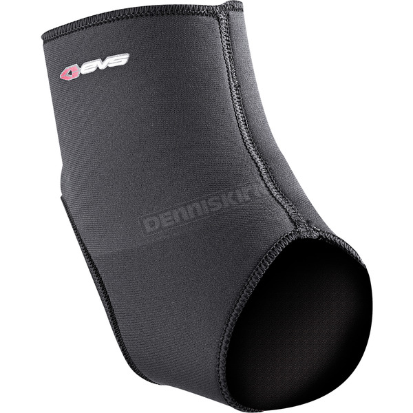 EVS Sports AS06 Ankle Support - AS06BK-XL