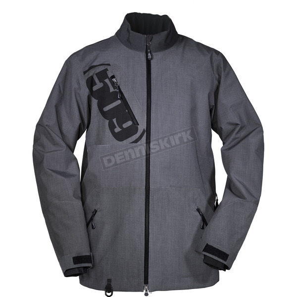 509 Black Ops Forge Jacket - 509-OSJ-FOBO-SM