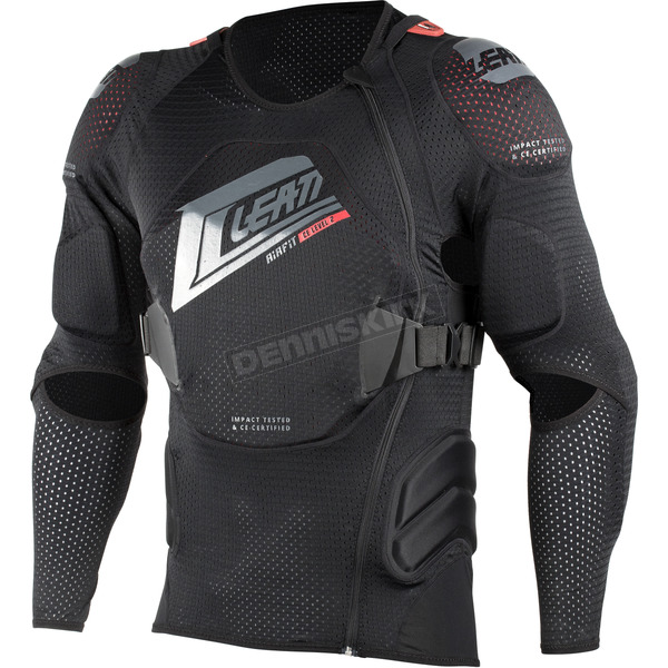 3DF AirFit Body Protector - 5018101212