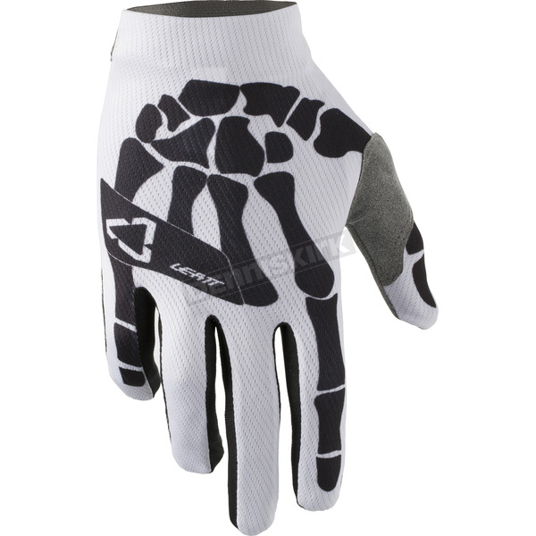 Leatt Bones GPX 1.5 GripR Gloves - 6018400503
