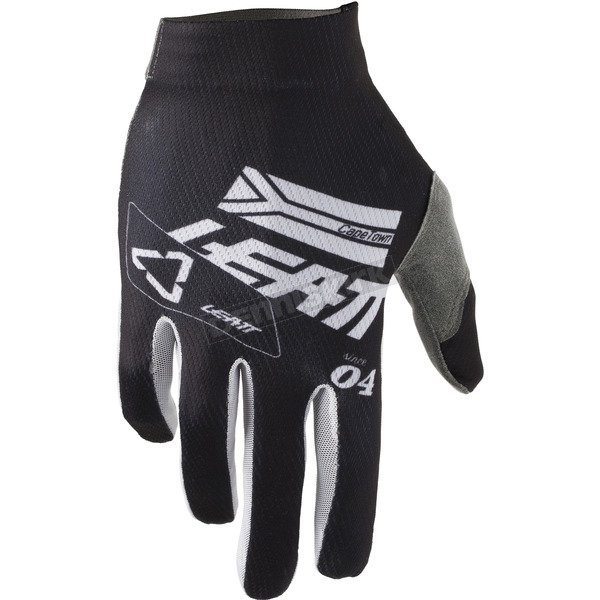 Leatt Collage GPX 1.5 GripR Gloves - 6018400523