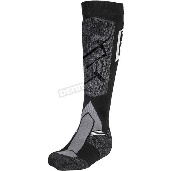 509 Black Ops Tactical Socks - F06000400-120-001