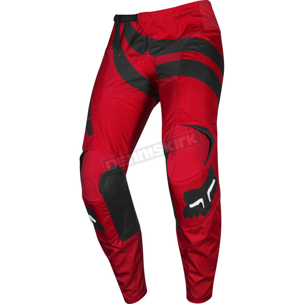 Red 180 Cota Pants
