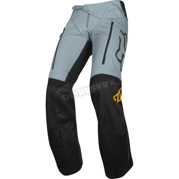 Light Slate Legion EX Pants - 22116-223-28