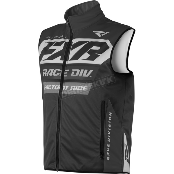 Black Ops RR Insulated Vest